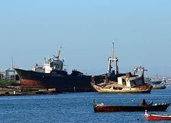250px-Manora_Abandoned_Ships