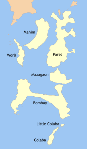 340px-Seven_Islands_of_Bombay_en.svg