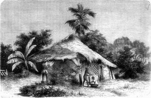440px-19_century_dwelling_in_Mazagaon,_Bombay