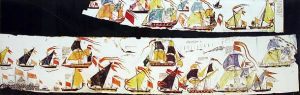 610px-Maratha_ships_scroll