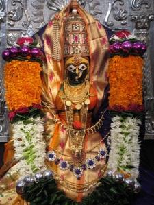 bharari_tuljapur