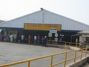 Bhaucha Dhakka2