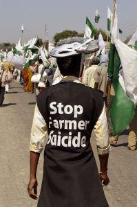 faStop_Farmer_Suicide