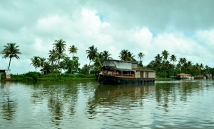House_Boat_View_DSW