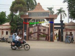 kashividyapith-1