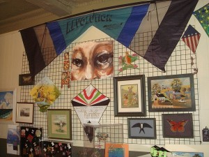 kite-museum-Ahmedabad-300x225