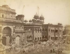 old-rajwada-palace-kolhapur-2