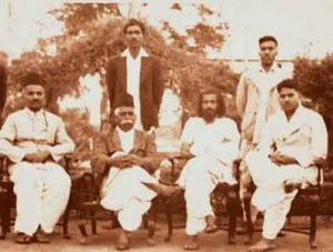 RSS_meeting_1939
