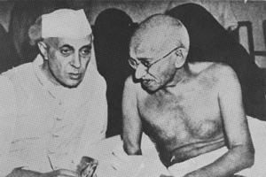 Jawahar_Lal_Nehru_and_Mahatma_Gandhi
