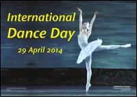 international-dance-day-2014