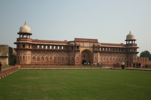 Jahangiri_Mahal-Red_Fort-Agra-India5356