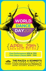 world-dance-day-240uw