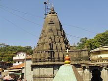 220px-Bhimashankar_temple,_Maharashtra