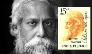 rabindranath-tagore-nobel-laureate-of-india-nobel-prize-winner-from-india-sir-rabindranath-tagore-autograph