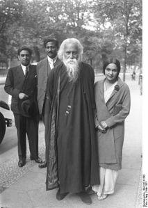 RbBundesarchiv_Bild_102-11643,_Rabindranath_Tagore