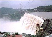 200px-Sardar_Sarovar_Dam_partially_completed