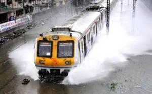 2152-Incessant-rain-brings-Mumbai-to-standstill-rail-and