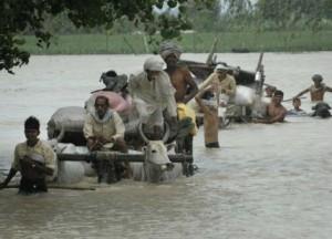 Monsoon-in-Uttar-Pradesh-429x310