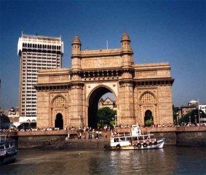 mumbai-1_1425988663