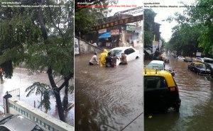 Mumbai-Rain-tweet