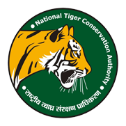 2National_Tiger_Conservation_Authority_logo