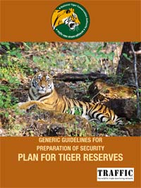 2Tiger-security-plan-cover-web