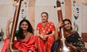 dhoon-suni-bhayi-baawariya-music-concert