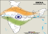 india-tri-colour-map-thumb