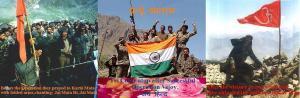kargil-salute