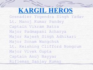 kargil-war-4-728