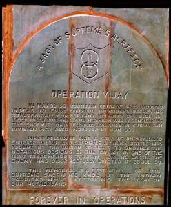 Kargil_Op_Vijay_Memorial_1