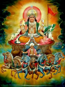 surya_on_the_seven_horse_chariot