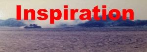 08cd1-inspiration