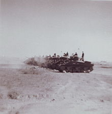220px-18Cav_on_move
