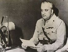 The_last_Maharaja_of_Kashmir