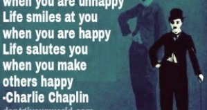 Charlie-Chaplin-quote-on-making-others-happy-in-life-310x165