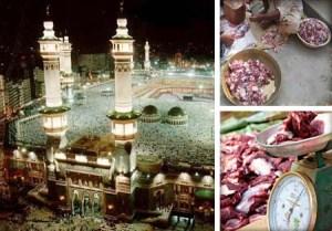 eid-al-adha (1)