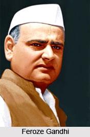 Feroze_Gandhi__Indian_Politican_1