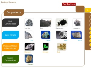 earthstone-resources-corporate-presentation-10-638