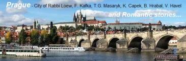 prague1_czech_republic